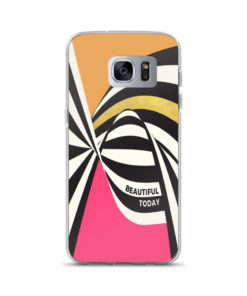 Beautiful Today – Samsung case