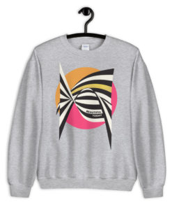 Beautiful Today – Sweatshirt