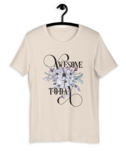 AWESOME Boho T-Shirt