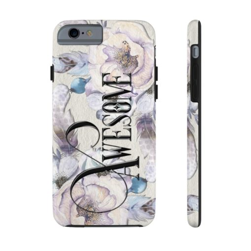Awesome – Phone Case