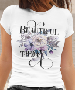 Beautiful Today – Boho