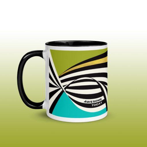 Awesome Today – Mug
