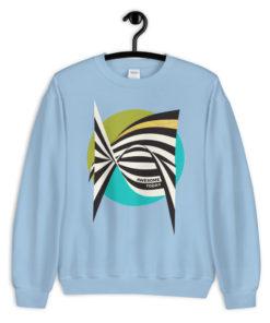 Awesome Today – Sweatshirt