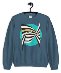THINK Sweatshirt