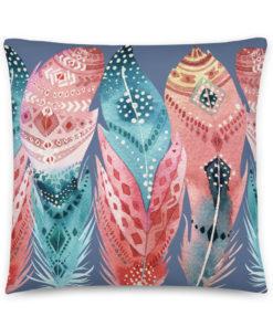PROUD Pillow