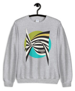Awesome Today – Sweatshirt