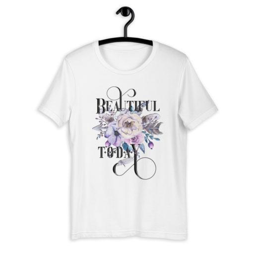 BEAUTIFUL Boho T-Shirt