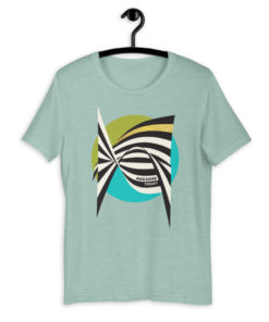 Awesome Today – T-Shirt