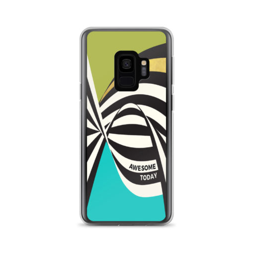 Awesome Today – Samsung case