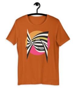 Beautiful Today – T-Shirt