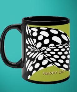 Happy Day – Classic Mug