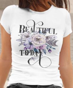 Beautiful Today – Boho